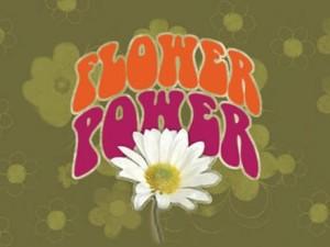 flower-power3