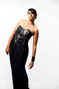 zaki-dress1